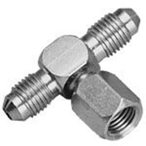 Picture for category Tee Nut Fittings