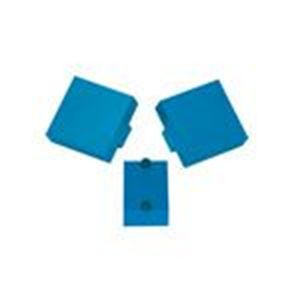 Picture for category Hard & Soft Vise Jaws