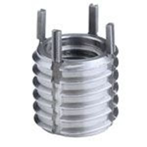 Picture for category Heavy Duty Industrial Metric/Inch Keylocking