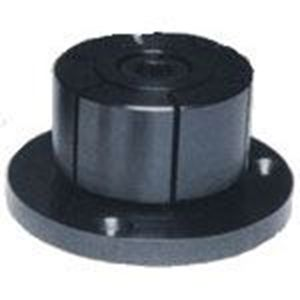 Picture for category ID Expansion Clamp