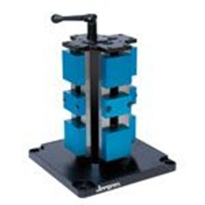 "Picture for category 4 Sided Production Vise Columns 6"" ( 150 mm)"
