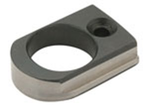 Picture of LOCATION KEY, 5 AXIS, FOR 130MM RISER, 16MM X 18MM
