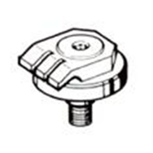 Picture of RAISED SWIVEL STOP