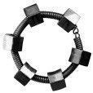 Picture of REPAIR KIT, W/SEGMENTS, FOR 36043, 36064