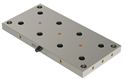 Picture for category 96mm Double Grid Receivers